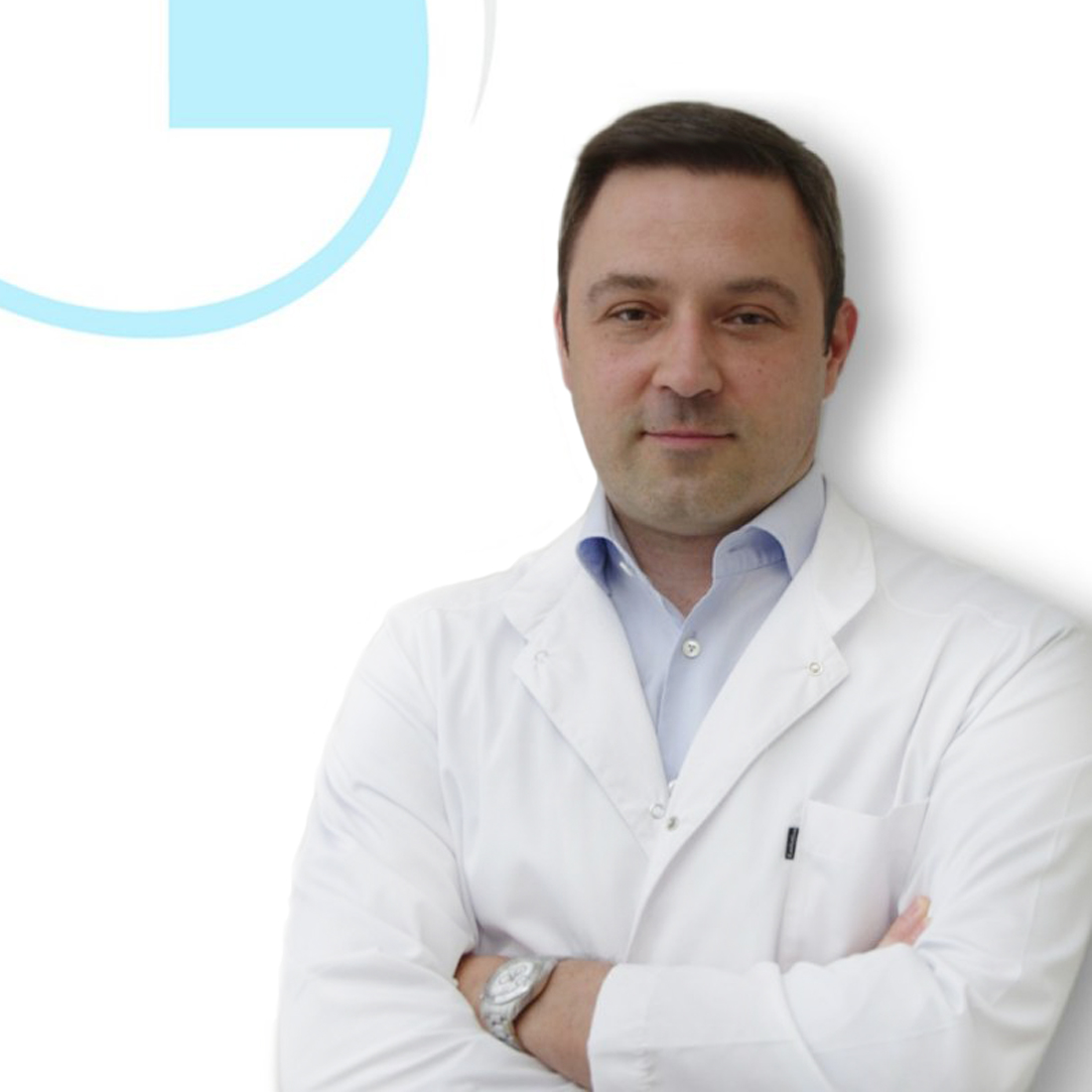 Харченко ВВ